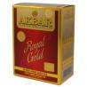 Akbar Royal Gold, Чай черный листовой, 80 г