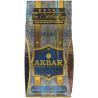 Akbar Orient Mystery Royal Celebrations, Чай черный с цветочным ароматом, 80 г