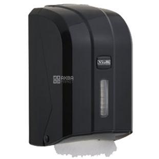 Vialli, toilet paper holder, 120 * 135 * 225 mm
