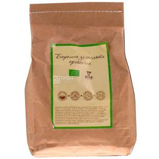 Ecorod Spelled Organic Flour, 1 kg