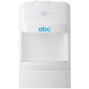 ABC V170, Кулер для води з компресорним охолодженням, підлоговий