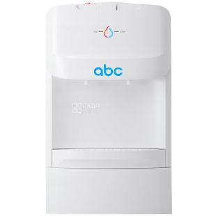 ABC V170 Кулер для воды напольный