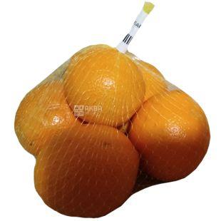 Апельсин, ЮАР, 1 кг