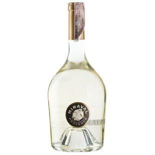 Miraval Provence Rose, Белое сухое вино, 75 мл