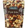 Alesto Royal Mix асорті з горіхів, кешью, мигдаль, фундук, волоський горіх, 200 г