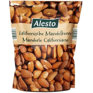 Alesto Almond California, 200 g