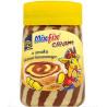 Kruger Mix Fix крем горіховий, 400 г