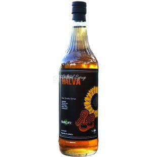 Barlife Halva, Syrup Halva, 1 l, p