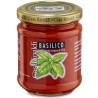 Casa Rinaldi Basilico, Tomato Sauce with Basil, 190 g