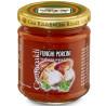 Casa Rinaldi Funghi Porcini, Соус томатный с белыми грибами, 190 г