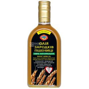 Golden Kings, Олія зародків пшениці, 350 мл