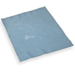 Atma, Universal Free-T cleaning wipes, assorted, 10 pcs.