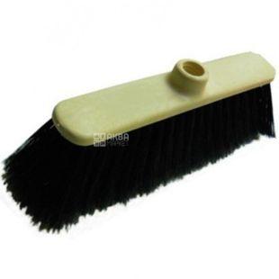 Atma, Indore polyvinyl chloride floor brush, 35 cm, 1 pc.