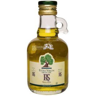 Rafael Salgado, Масло оливковое Extra Virgin, 250 мл