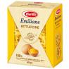 Barilla Fettuccine, Макарони яєчні, 500 г