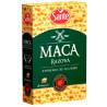 Sante, Matza wholegrain with wholemeal flour, 180 g