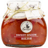 Mrs Bridges, Seasoning Sweet Onions, 230 g