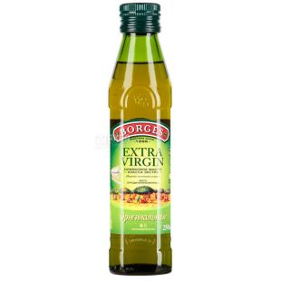 Borges Original, Extra Virgin Olive Oil, 250 ml