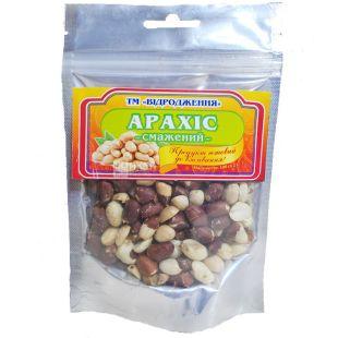 Revival, Roasted Peanuts, 100 g