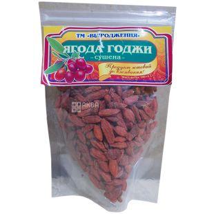 Revival, Goji Berries, 100 g