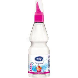 Huxol, Сахарозаменитель жидкий, 200 мл