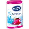 Huxol, Сахарозаменитель в таблетках, 650 шт.