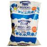 Волошкове поле, Молоко ультрапастеризованное 2,5%, 900 мл