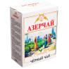 Azerçay, Чай чорний розсипний з чебрецем, 100 г