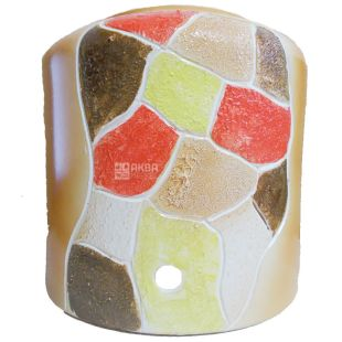 Mosaic, Ceramic Water Dispenser