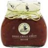 Mrs Bridges Sweet Chilli, Соус чили с луком, 230 г