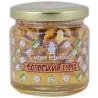 Medic-Vedmedik, Honey walnut, 250 g