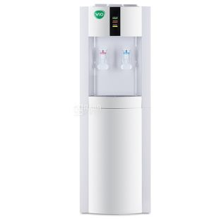 ViO X172-FEC Water Cooler with Electronic Cooling, Outdoor