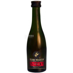 Remy Martin VSOP, Cognac, 0.05 L