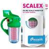 Ecosoft Scalex 200, Фільтр від накипу для бойлерів