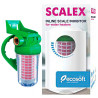 Ecosoft Scalex 200, Scale Filter for Boilers