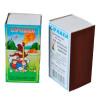 Household matches, 42 mm, 500pcs., XL, 1 box