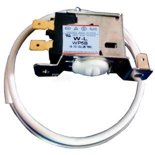 Термостат для кулера з компресорним охолодженням