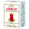 Azerçay Extra, Чай черный среднелистовой, 100 г