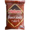 Ristora French Vanilla, Vanilla Cappuccino, 500 g
