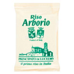 Principato di Lucedio, 0,5 кг, Рис Принчипато де Лючедио, Арборио