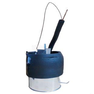 Бак холодной воды к модели кулера х172