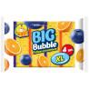 Freken Bock Big Bubbley, Kitchen Sponge, 4 pcs.