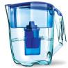 Наша Вода, Maxima, Фільтр для води, глечик, синій, 3,5 л