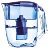 Наша Вода, Фильтр для воды, Луна, кувшин, 3,5 л