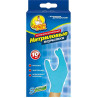 Freken Bok, Disposable nitrile gloves, size S, 10 pcs.