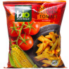 Tomatoes with organic tomatoes 125g, Bio Zentrale