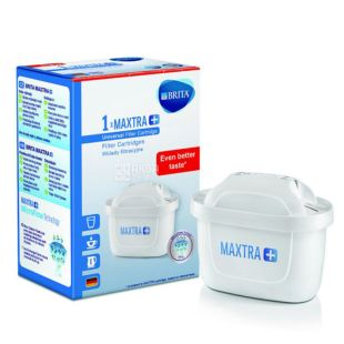 Brita, Maxtra Water Purifier Cartridge, 1 pc.