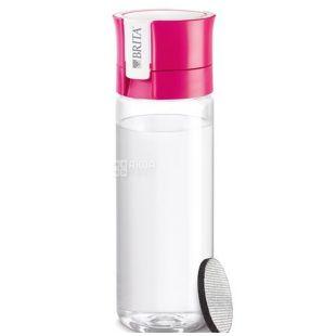 BRITA Fill & Go Active, Filter bottle