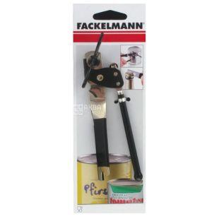 Fackelmann, Ключ консервний універсальний, 16 см