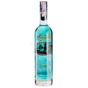 Pierre Ferrand Magellan Gin 0,700